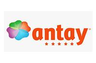 antay