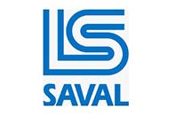 ls saval