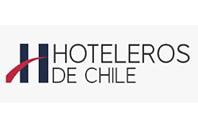 hotelero