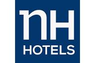 nhotels