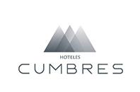 hoteles cumbre