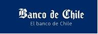 Banco-de-Chile