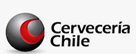 Cerveceria-Chile