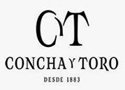 Concha-y-Toro