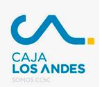 Los-Andes